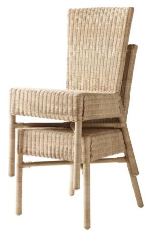Harola | IKEA
