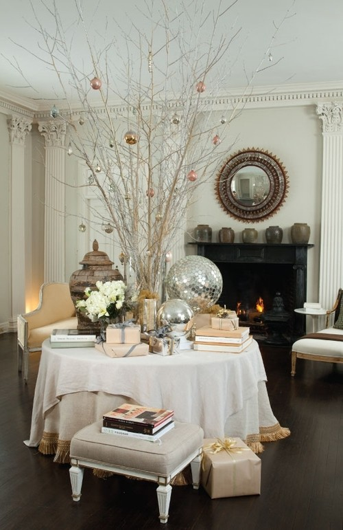 Image Source:  Style Estate