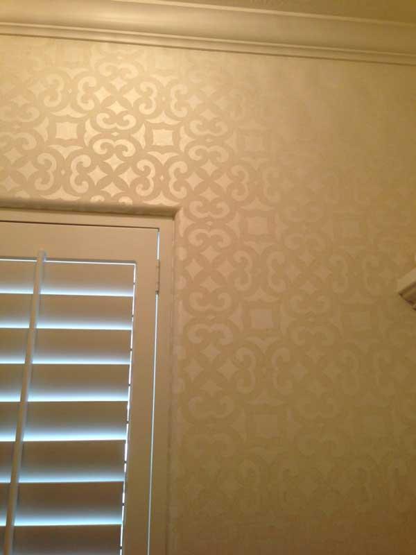 wallpaper-installed.jpg