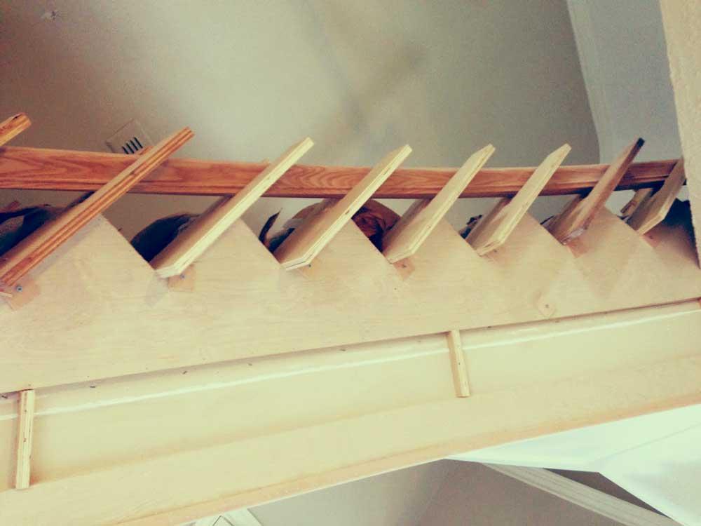 stair-brackets.jpg