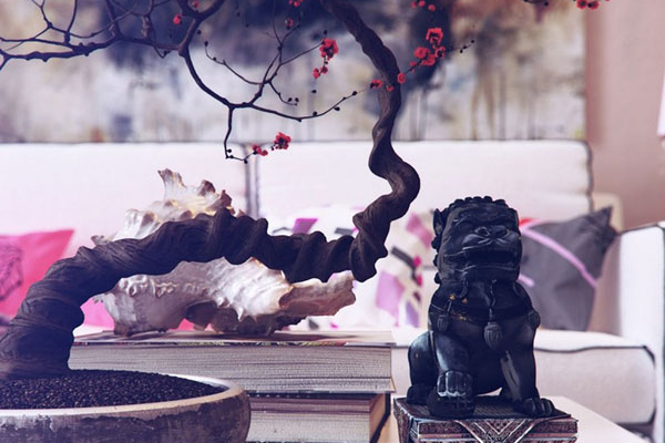 How To Make Your Home Totally Zen In 10 Easy Steps