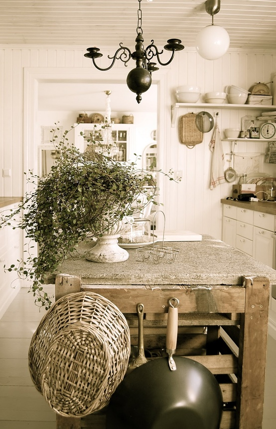 Image via:  The Cottage Market