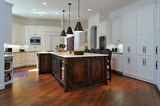 How To Decorate The Top Of A Cabinet, Is Decorating Above Kitchen Cabinets Out Of Style