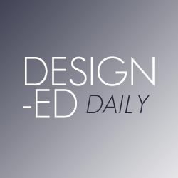 designed_daily_logo.jpg