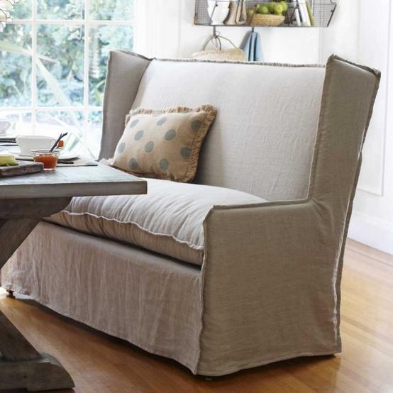 Image via:  Vivaterra.com