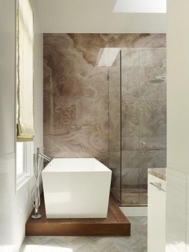 Image via:  Design Home