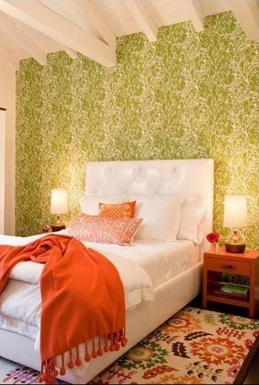 Designer: Nickey Kehoe -Brentwood Residence