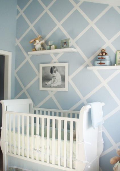 Image via:  Project Nursery