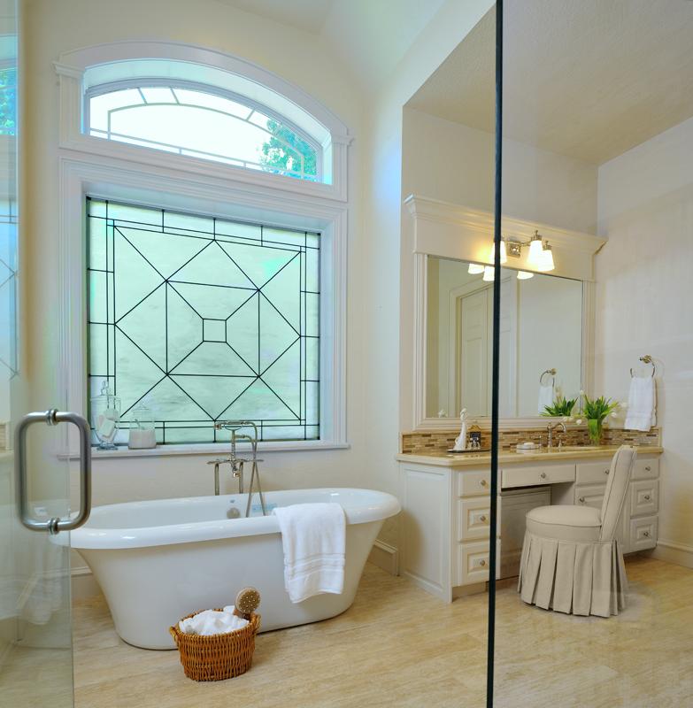 Bathroom Privacy Natural Light, Bathroom Privacy Window