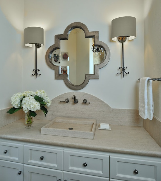 ARTICLE:Decorating Is NOT Always Necessary - Especially When...