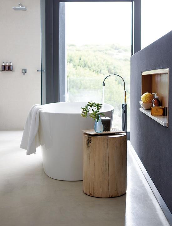 Image via:  Motto Interior Design