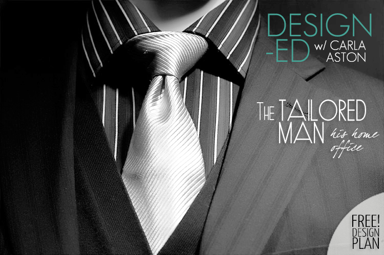 tailored_man_carla_aston_home_office_design_plan.jpg