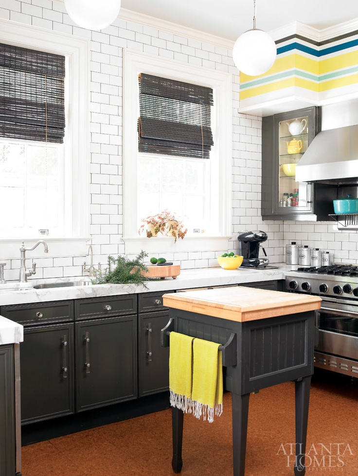 Image via:  Atlanta Homes and Lifestyles