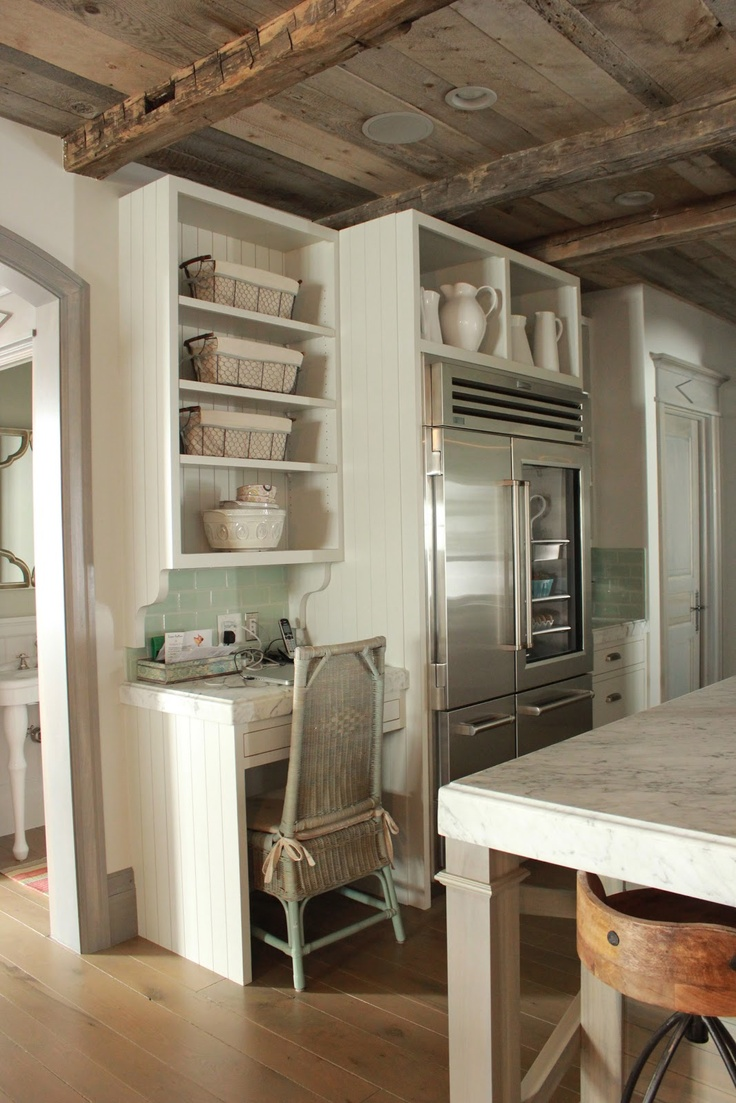 Image via:  Decor de Provence