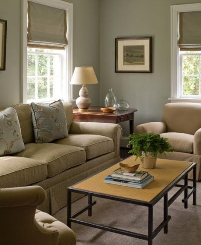 How To Go Gray When Your Entire House Is Beige Pt 2 Of 2 Designed