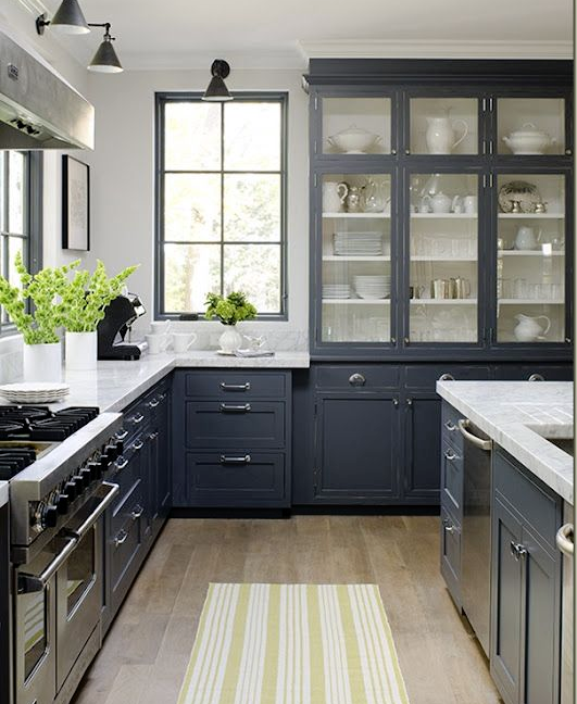 Image via:  Better Homes and Gardens