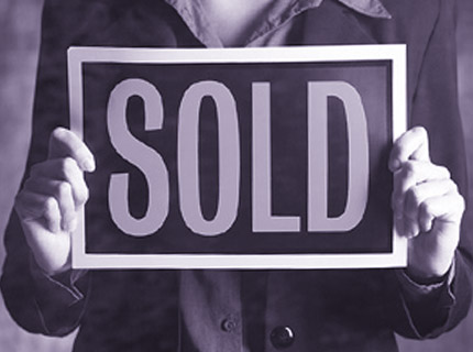 ARTICLE: Selling: It Involves More Than Just Enthusiasm
