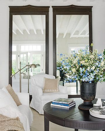 Make Room For More Natural Light W A Bright Beautiful