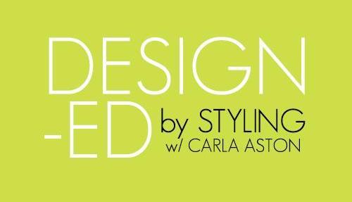 designed_by_styling_logo_carla aston.jpg