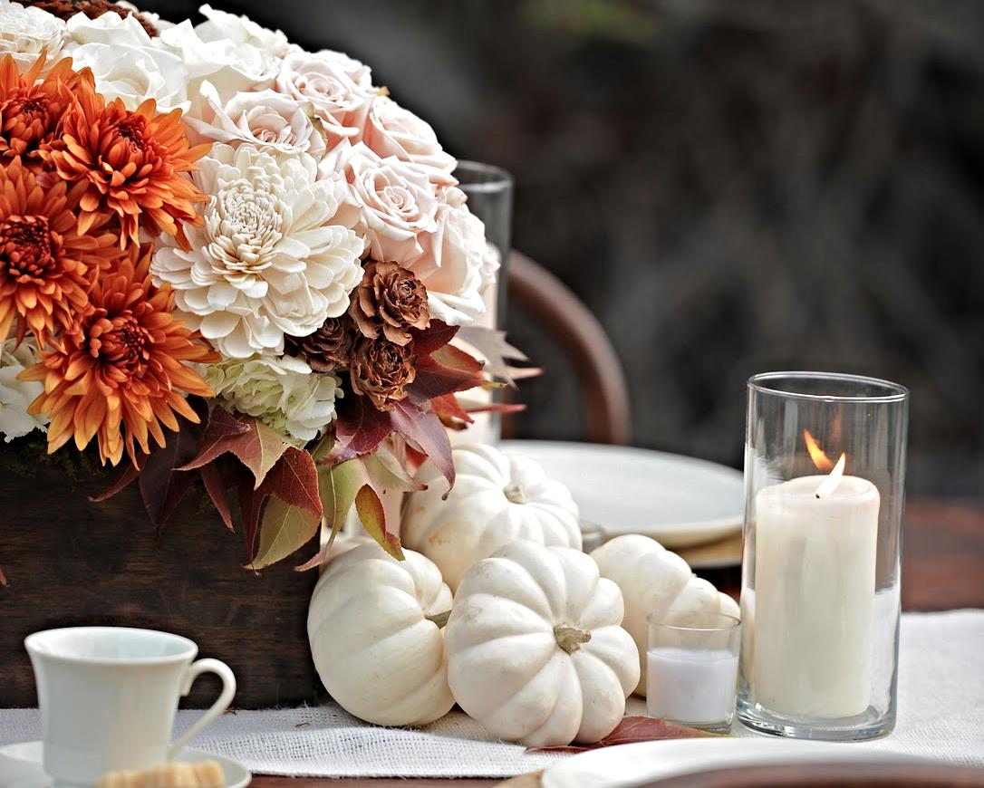 Image via:  Heavenly Blooms