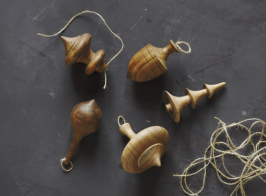 turned-wood-ornaments-set-of-five.jpg