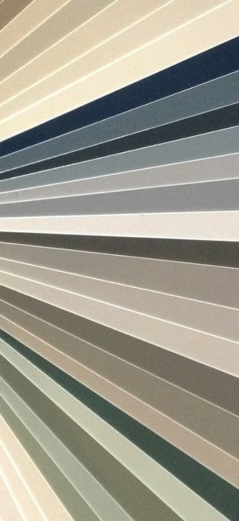 How When To Pick Your Interior Design Project S Paint Colors Designed