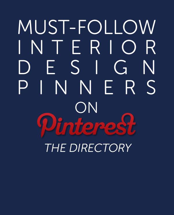 Must-follow-interior-design-pinners-on-pinterest-logo.png
