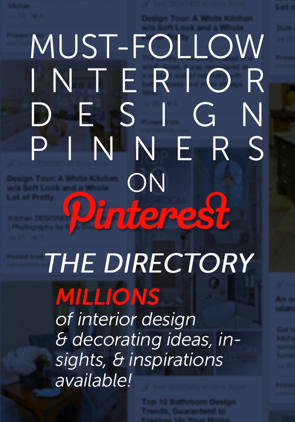 must follow on pinterest