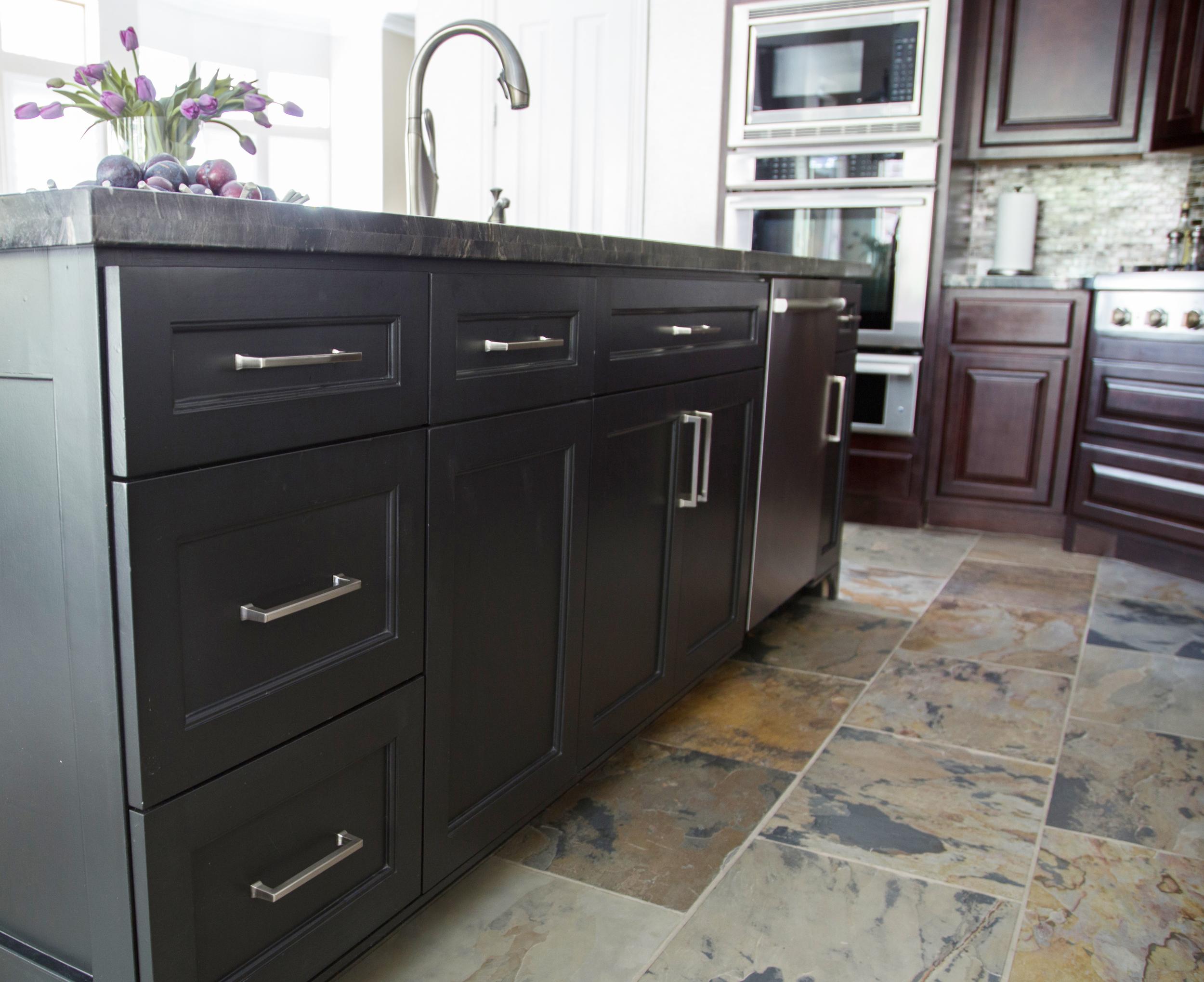 black titanium granite — BLOG — DESIGNED
