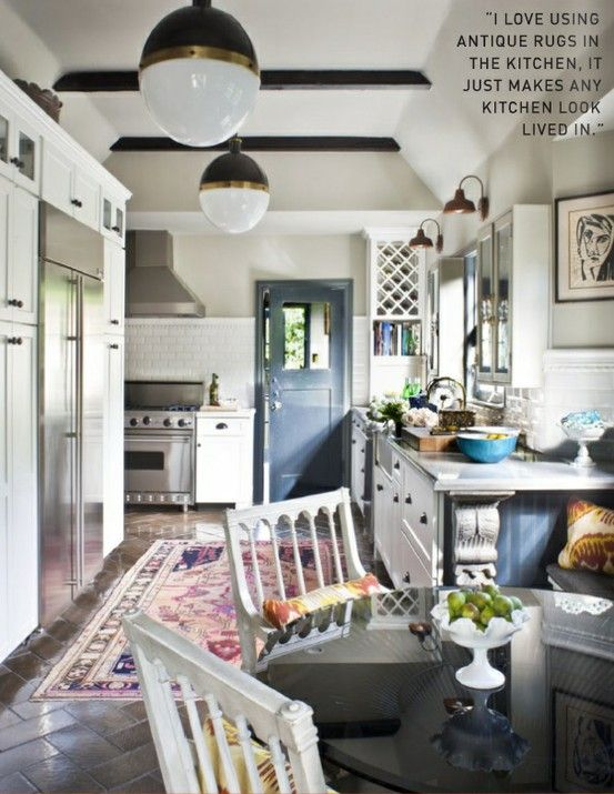 The Oriental Rug: Is It Going Out Of Style? — DESIGNED on saltbox kitchen ideas, exotic kitchen ideas, high gloss black kitchen ideas, craft kitchen ideas, retro kitchen ideas, vintage small kitchen ideas, pewter kitchen ideas, rustic kitchen ideas, fiesta kitchen ideas, glass kitchen ideas, mahogany kitchen ideas, italy kitchen ideas, country kitchen ideas, california kitchen ideas, pine kitchen ideas, furniture kitchen ideas, chinese kitchen ideas, stained kitchen ideas, easy install kitchen backsplash ideas, outdated kitchen ideas,