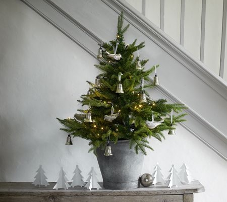 Christmas Base.The Best Most Beautiful Christmas Tree Base Is Designed