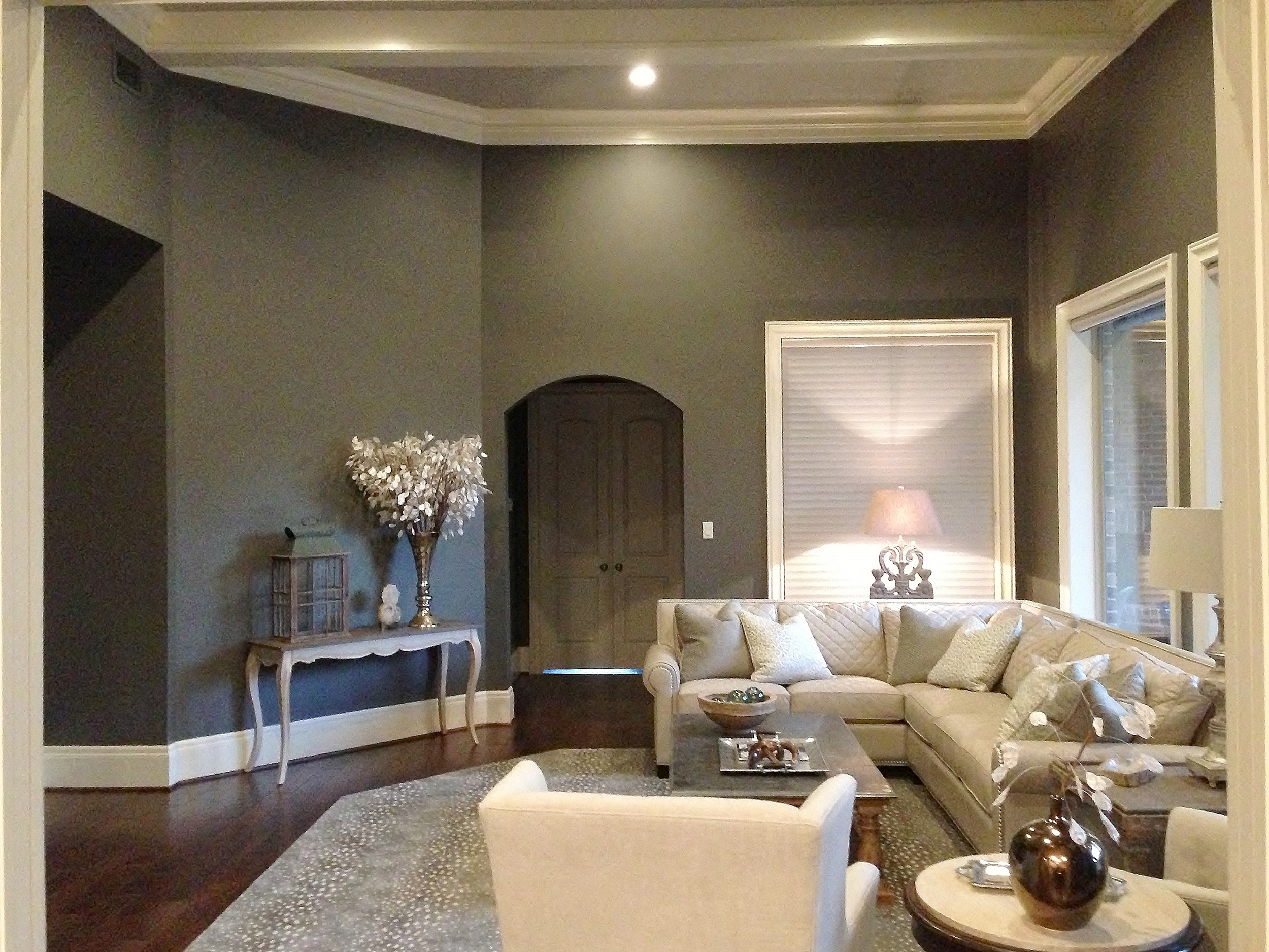 excellent classy living room design | Can A Classy Living Room Be Designed Quickly? Watch Me ...
