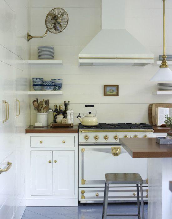 Kitchen; white appliance; stove; oven; range
