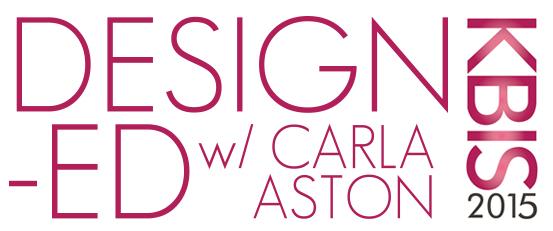 KBIS-Carla-Aston.jpg