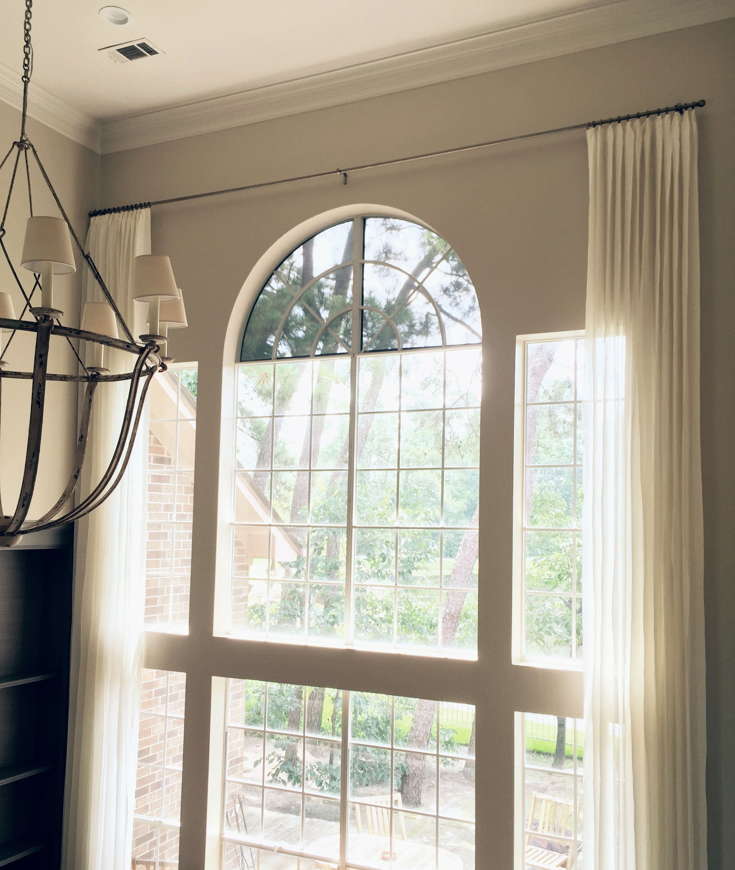 Remodel - After - Tall window treatments.jpg