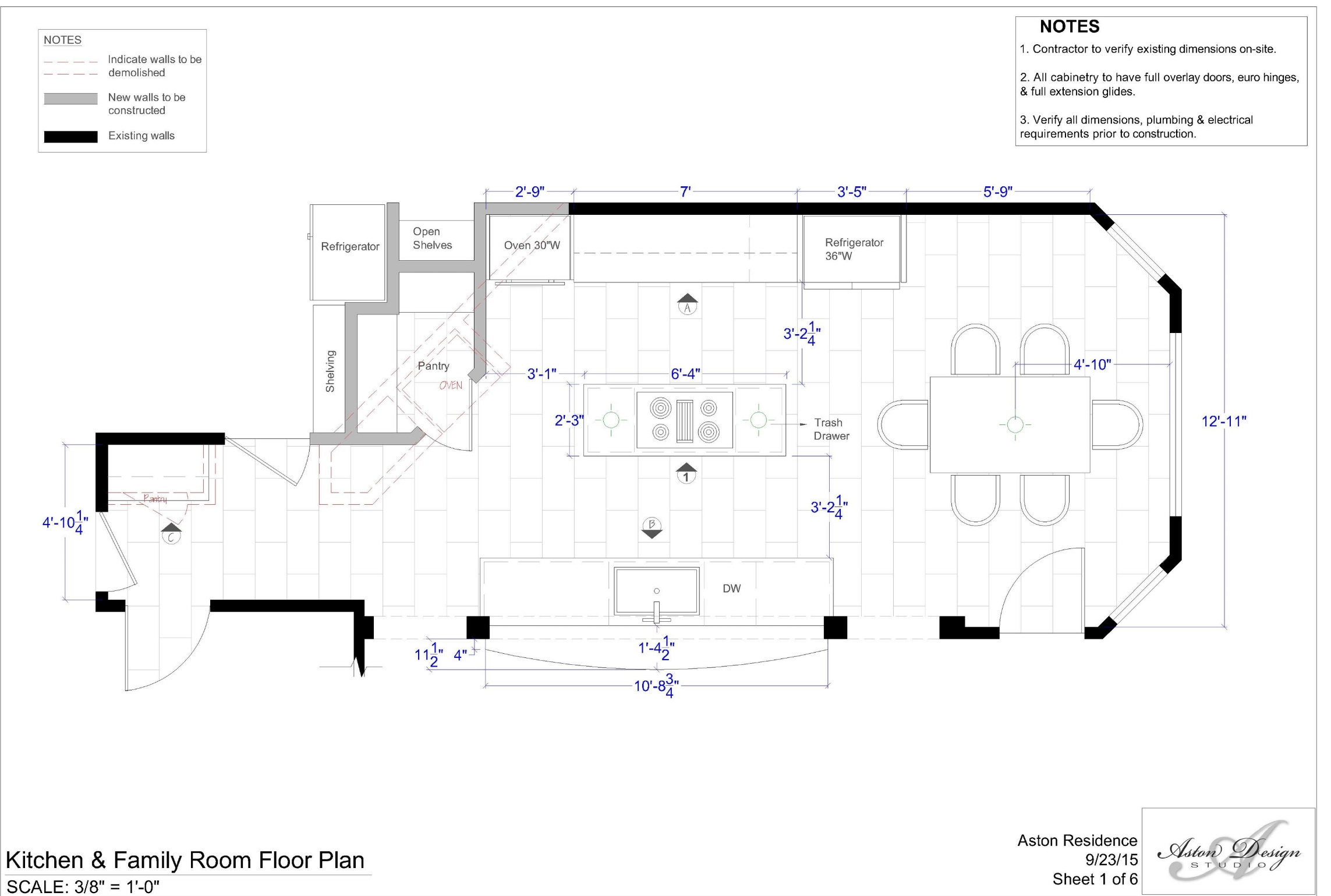 Aston Kitchen 2015-Floorplan.jpg