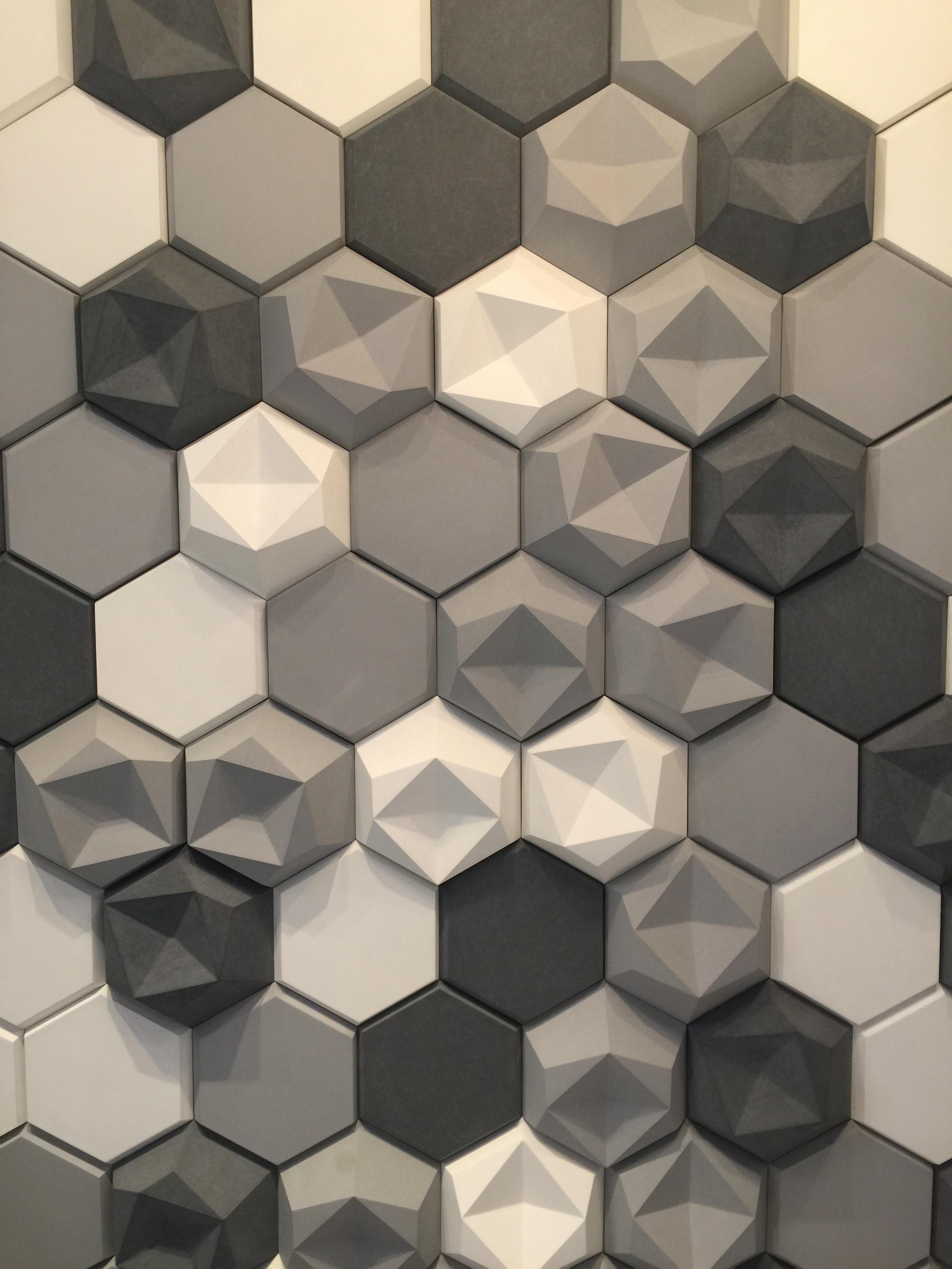 Geometric tiles with relief from Walker Zanger.jpg