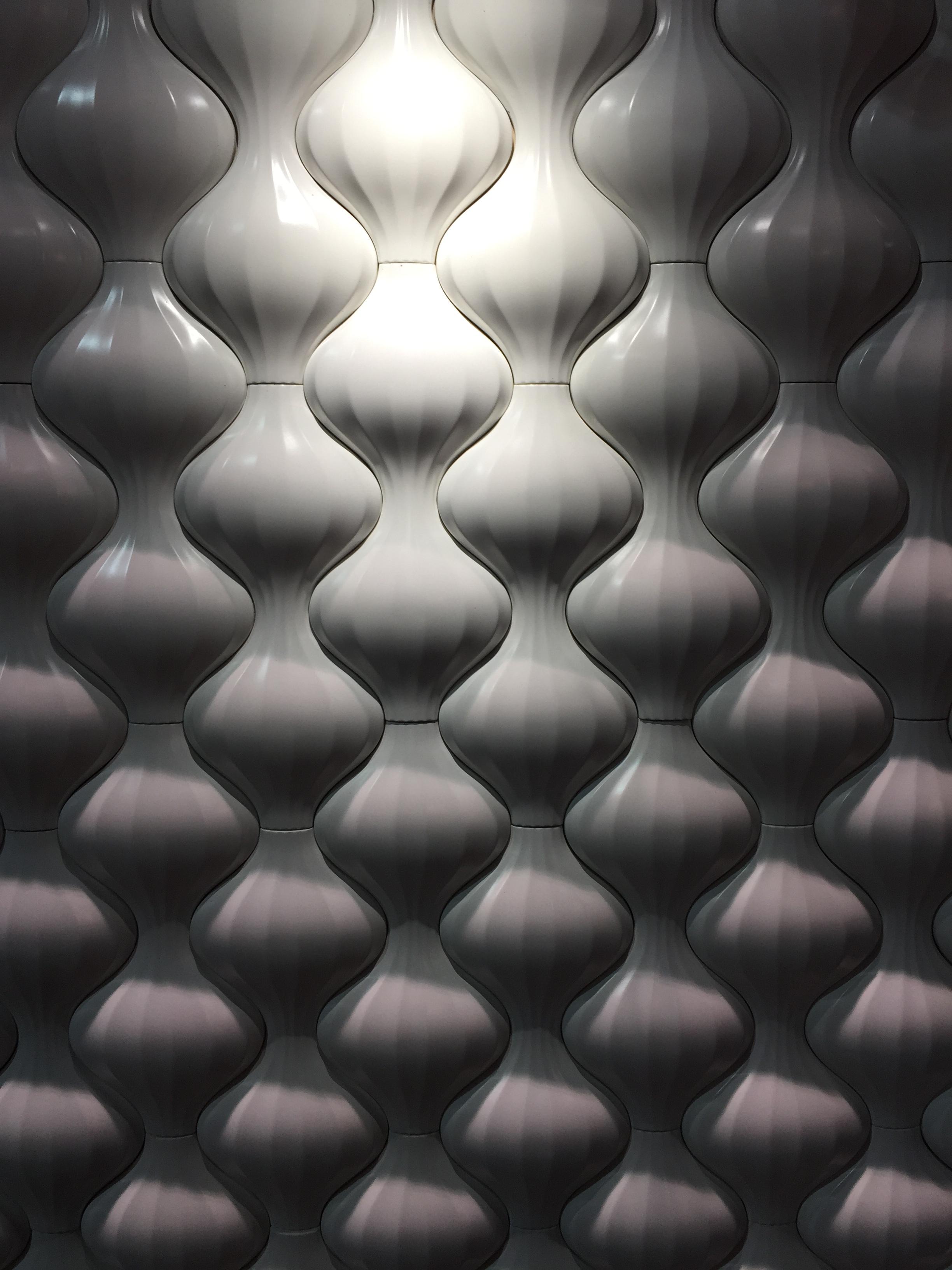 Geometric tiles with relief from Walker Zanger(2).jpg