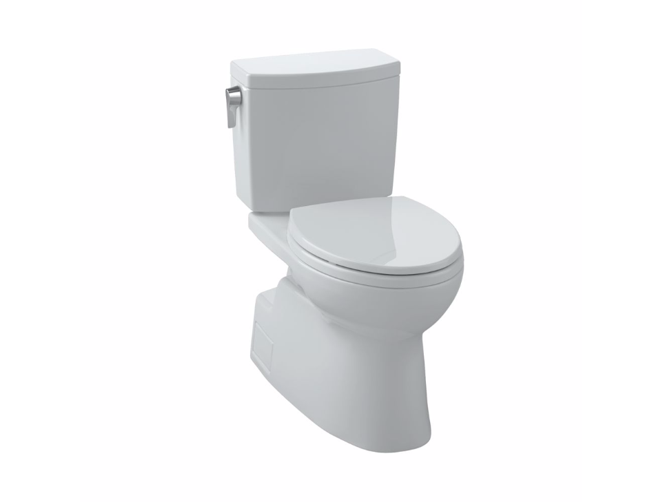 MUST-HAVE: New Toilets From Toto's 2016 Collection! — DESIGNED