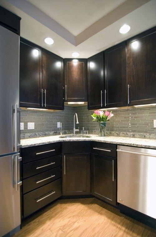 Dos Don Ts Of Kitchen Backsplash Design Designed
