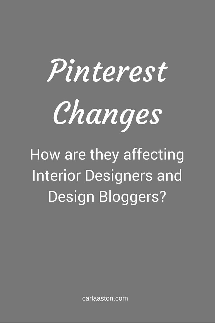 Hover or tap to Pin this article! to Pinterest!