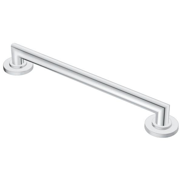 Designer Grab Bar available @ Build.com