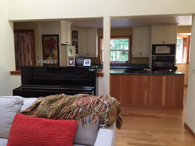 Designed-in-a-Click, Q&A Interior Design Advice