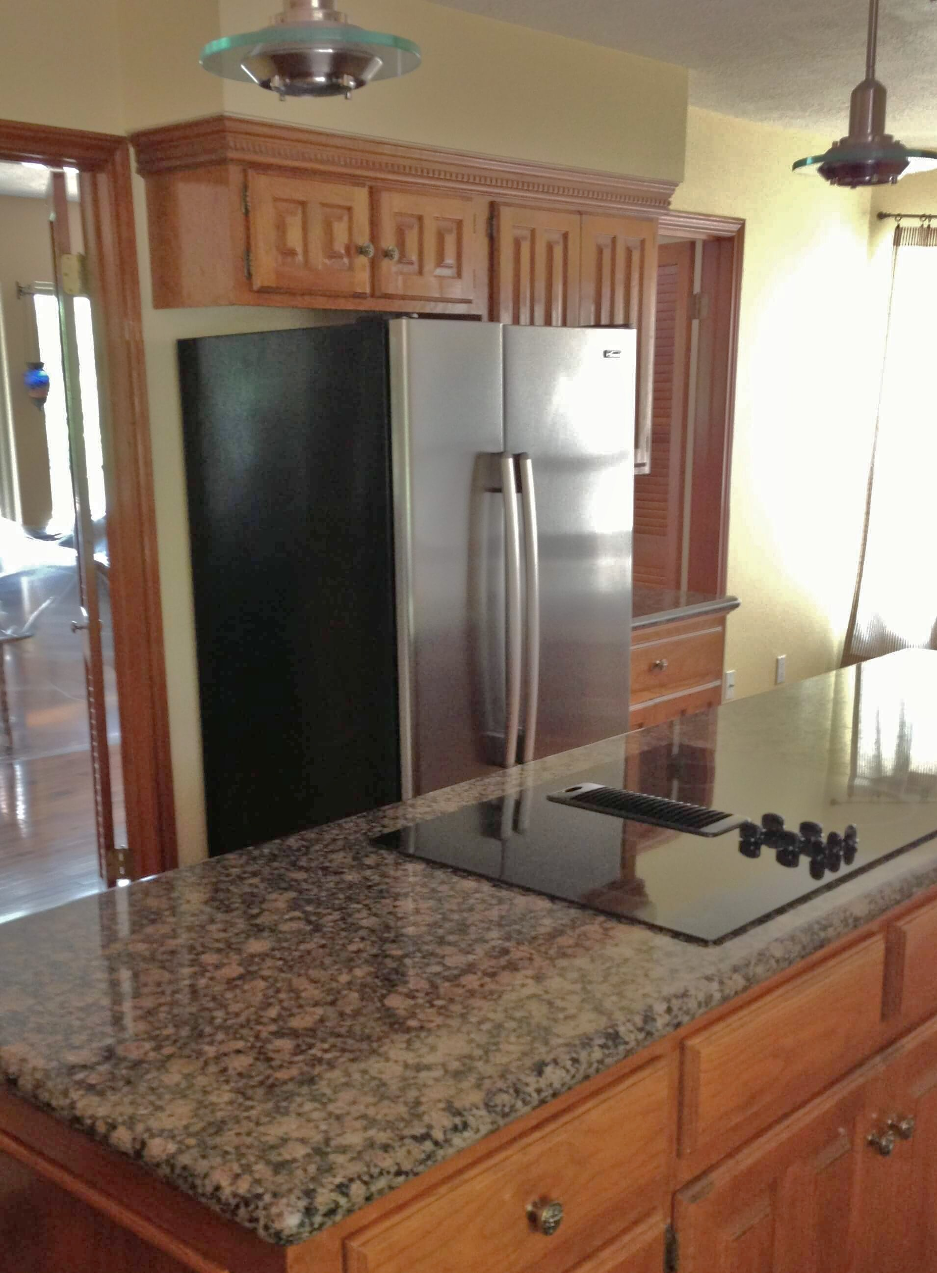 How To Tweak Your Cabinetry For Better Organization 7 Tips Designed