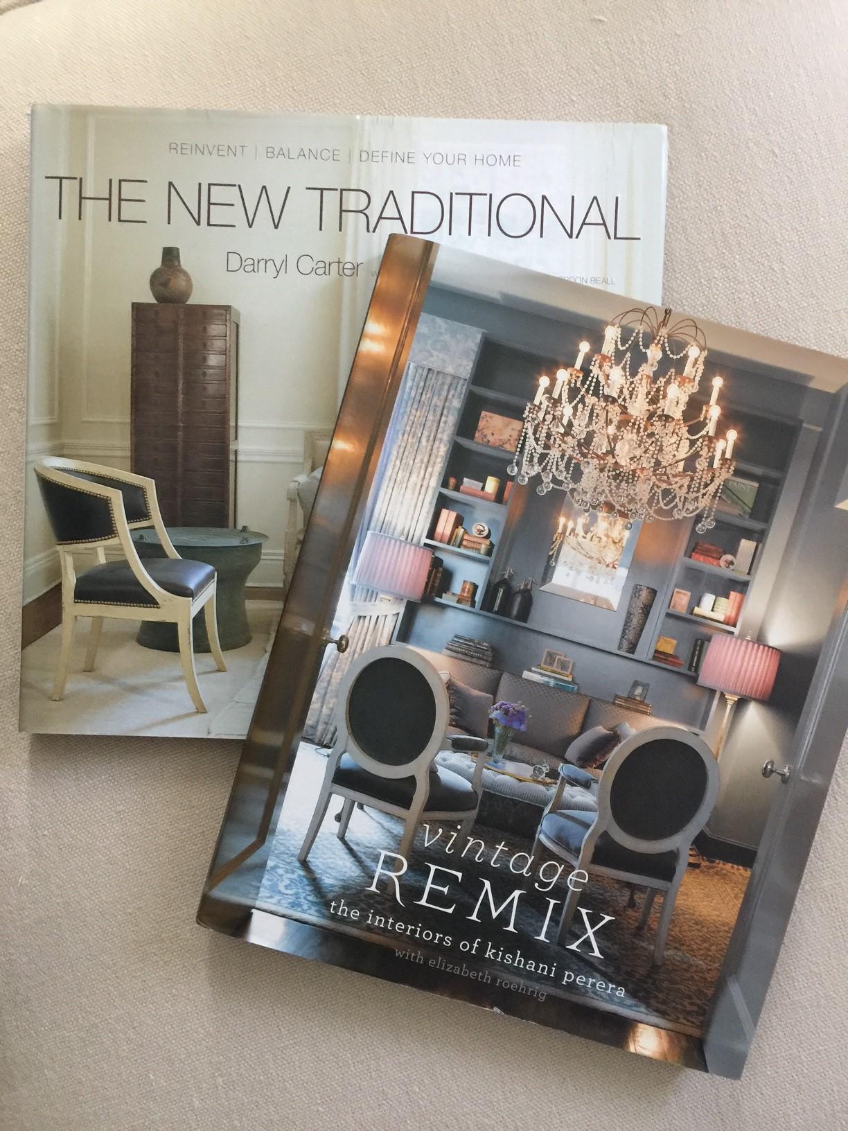 interior design books.JPG