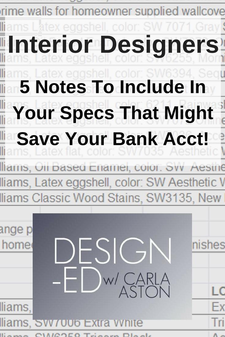 Gift Guide For Interior Designer - #interiordesignbusiness