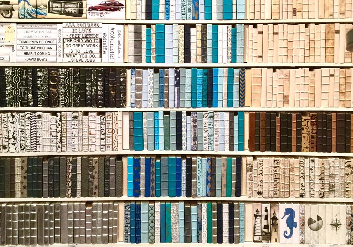 Why should interior designers blog?
