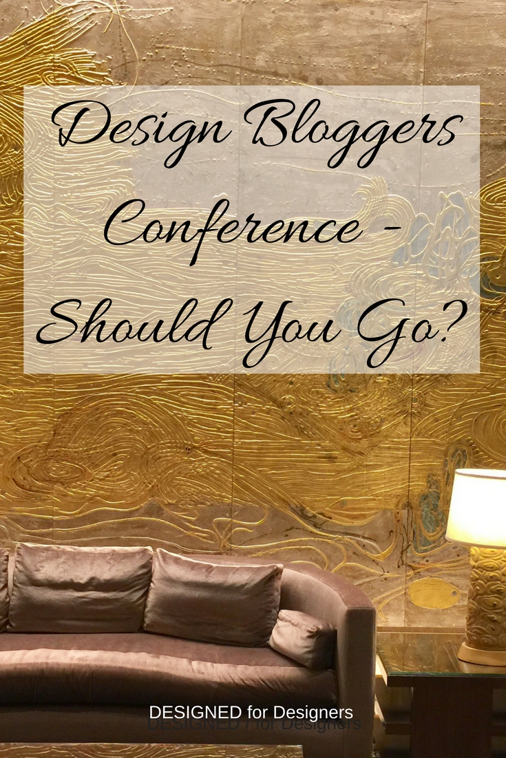 Design Bloggers Conference - Should You Go_.jpg