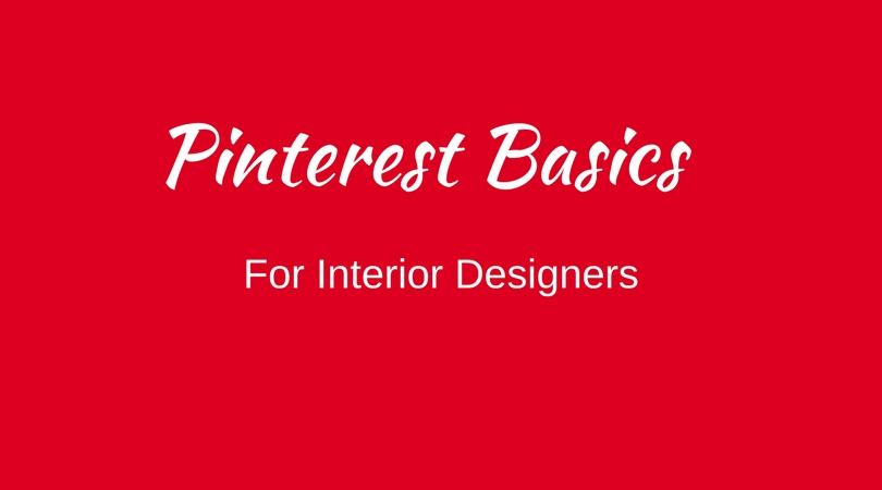 Pinterest Basics.jpg