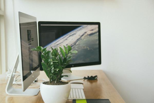 Blogging - Best way to explain interior design business processes